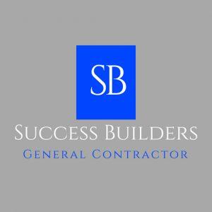 success builders logo